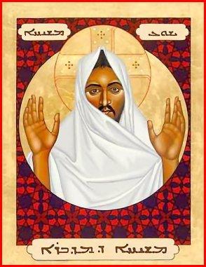 Jesus arab1