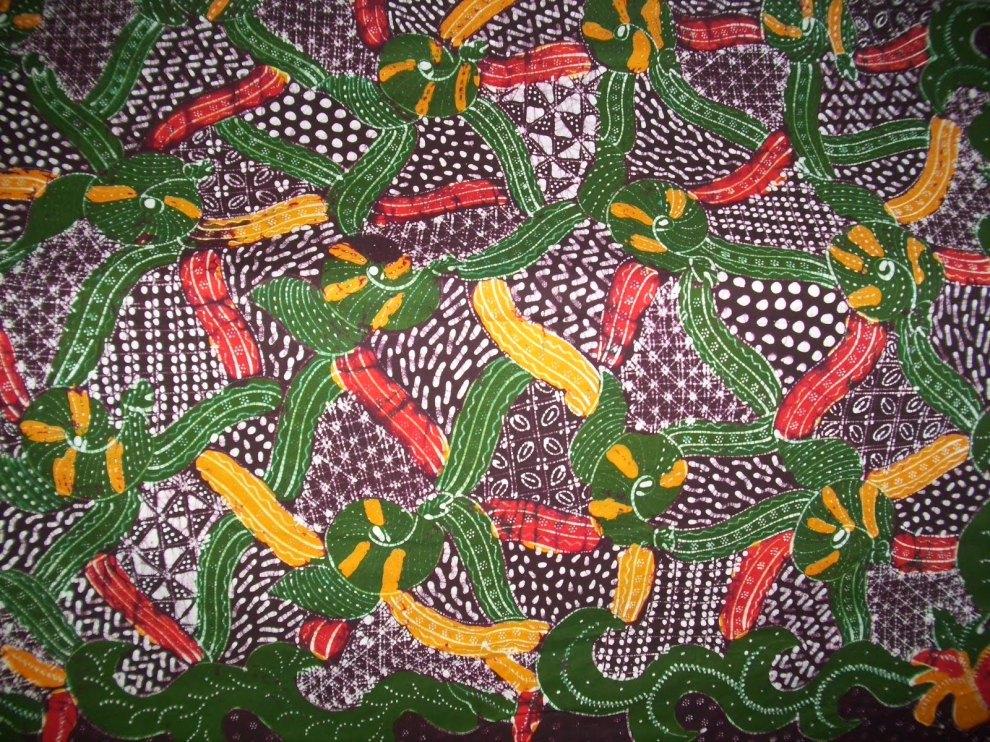 batikmadurahejo