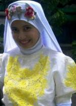 1-Aku Kazan Tatar Indonesia