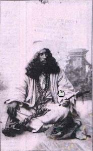 dervis-1800-yillar-dervis-kimdir
