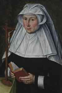 dutch_school_c_1650_portrait_of_a_nun_holding_a_bible_before_a_crucifi_d5610288h