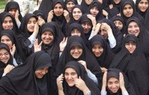 iran_0109_350 rick steeves
