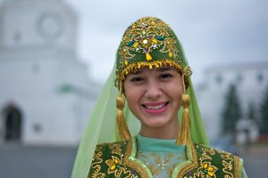 Kazan_05