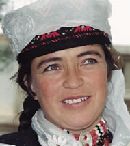 Tajik-02