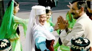 Tatar-Rusia