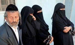 yemen_jews