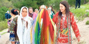 alevi-wedding