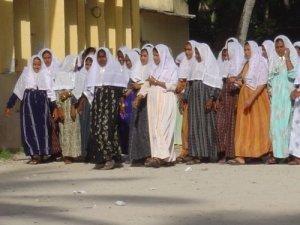 dhivehi bavana