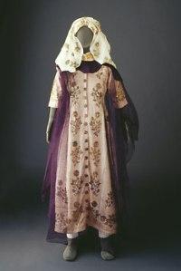hijazi style.1