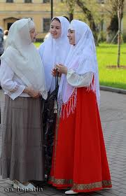 old-orthodoxjilbab