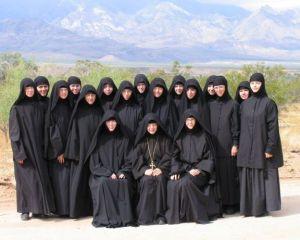serbian-ortodoks